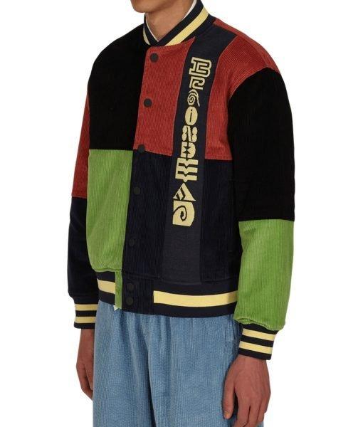 brain-dead-varsity-jacket