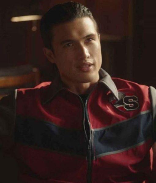 charles-melton-jacket