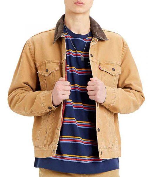 clark-kent-jacket