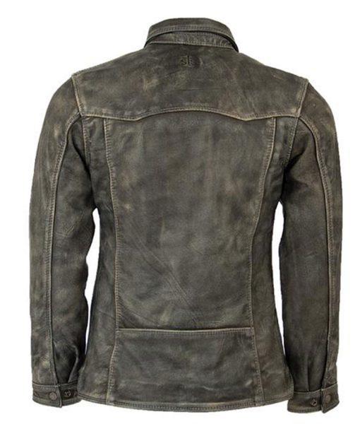 cowboy-ranch-hand-grey-leather-jacket