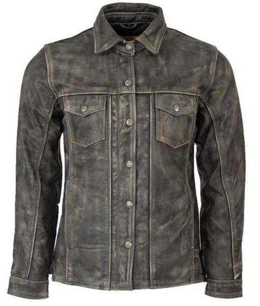 cowboy-ranch-hand-jacket