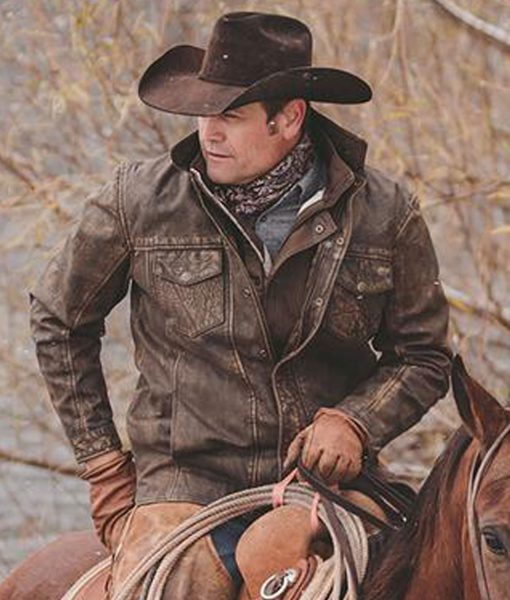 cowboy-ranch-hand-leather-jacket