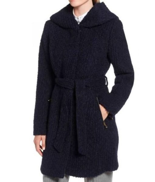 danielle-rose-russell-blue-wool-coat