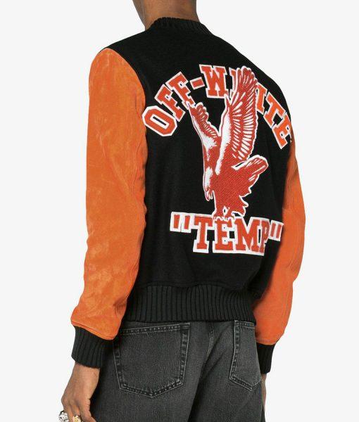 eagle-temp-varsity-jacket