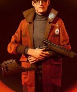 egor-serling-deathloop-red-coat