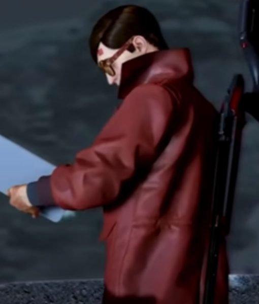 egor-serling-red-coat