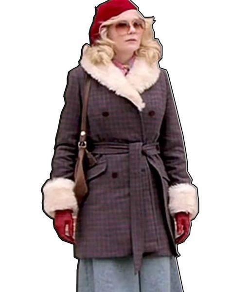 fargo-kirsten-dunst-collar-coat