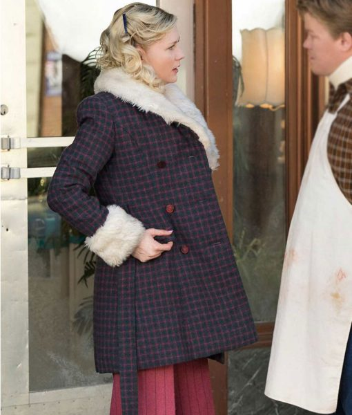 fargo-kirsten-dunst-shawl-collar-coat