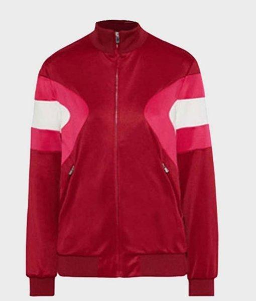 fate-the-winx-saga-jacket