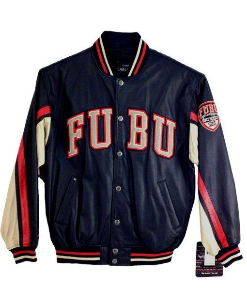 fubu-leather-jacket