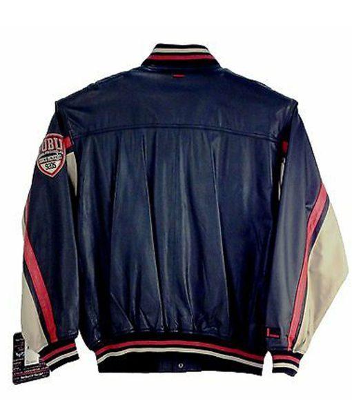 fubu-varsity-blue-leather-jacket