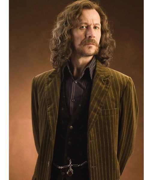 gary-oldman-harry-potter-and-the-deathly-hallows-coat