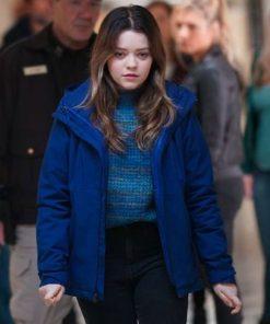 grace-sullivan-jacket