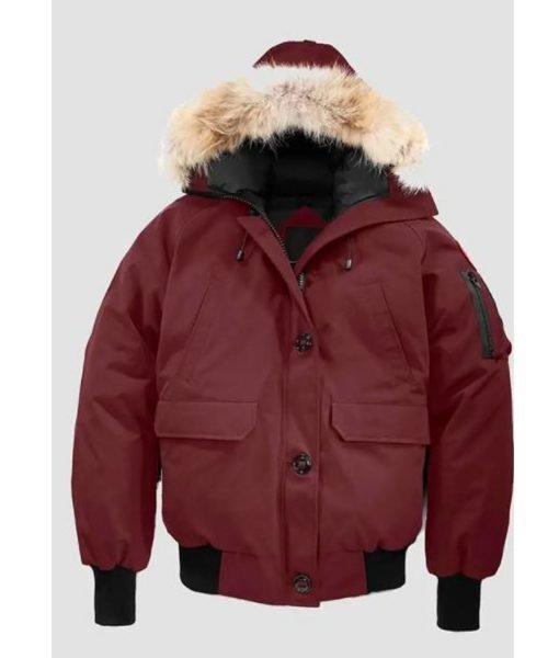 hailey-upton-parka-jacket