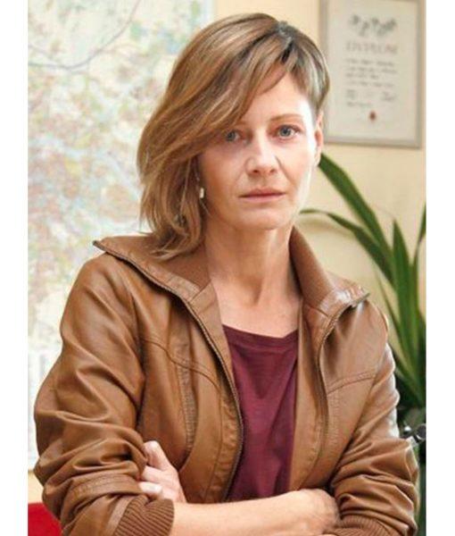helena-rus-brown-leather-jacket