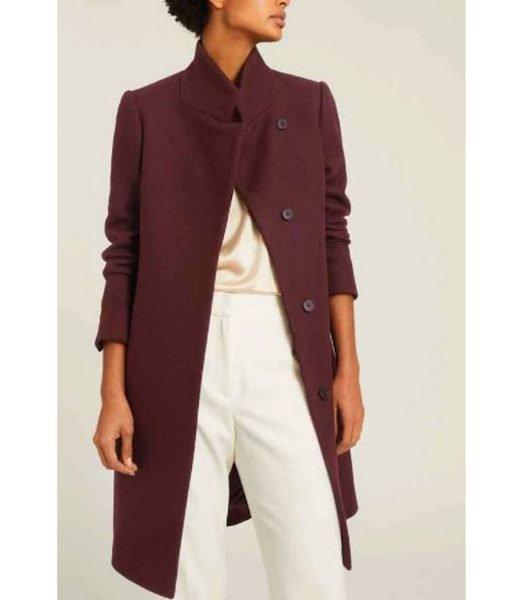 hope-mikaelson-maroon-coat