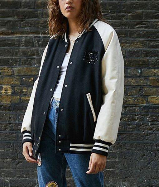 iets-frans-jacket