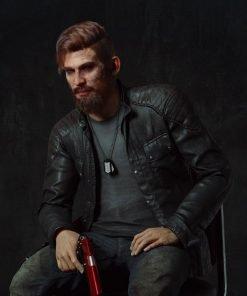 jacob-seed-leather-jacket