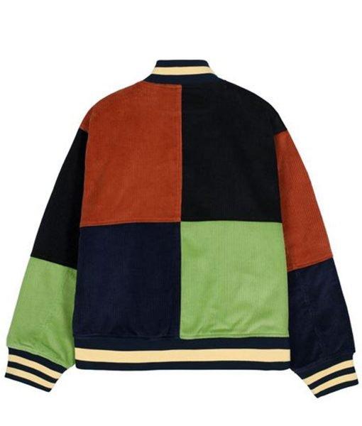 jacquard-patchwork-letterman-jacket