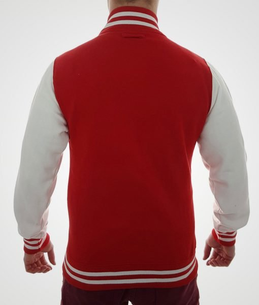 kavinsky-electro-varsity-jacket