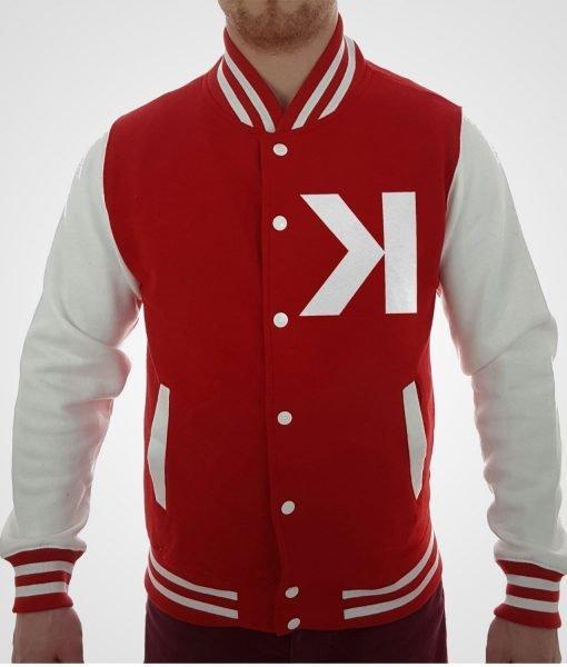 kavinsky-jacket