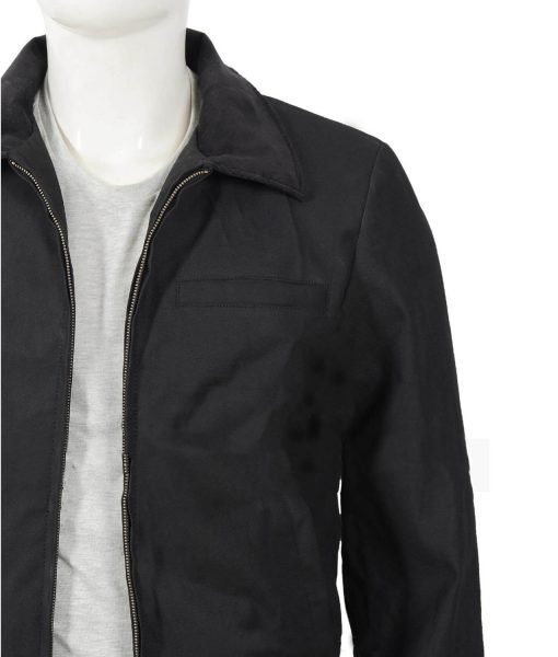 kevin-costner-yellowstone-cotton-jacket