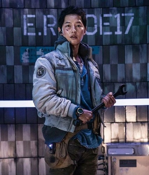 kim-tae-ho-jacket
