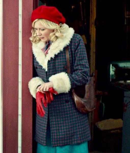 kirsten-dunst-shawl-collar-coat