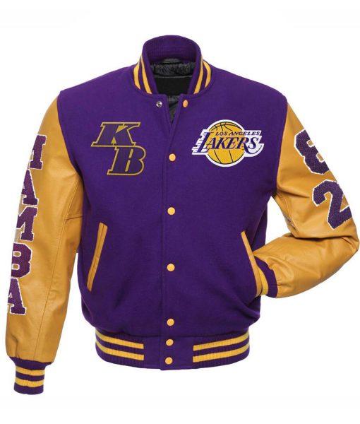 kobe-bryant-letterman-jacket