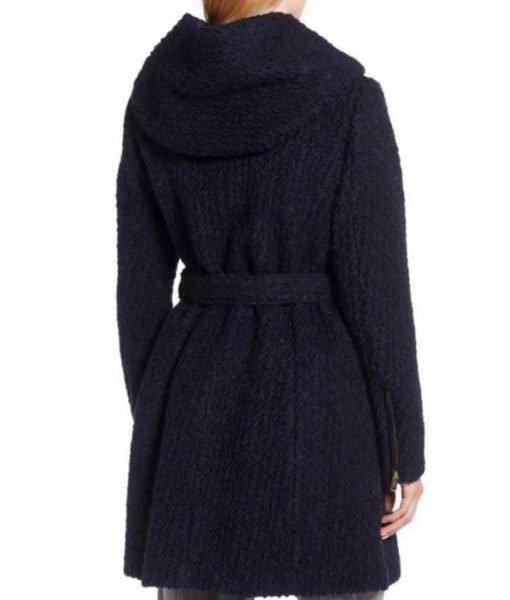 legacies-danielle-rose-russell-blue-wool-coat