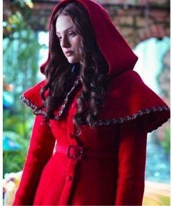 legacies-danielle-rose-russell-red-coat