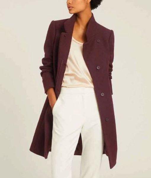 legacies-maroon-wool-coat