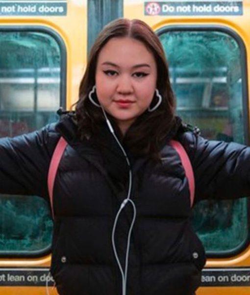 leila-kwan-zimmer-puffer-jacket