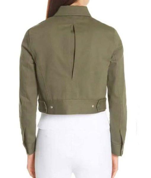 levy-tran-jacket