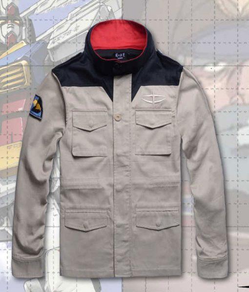 londo-bell-jacket