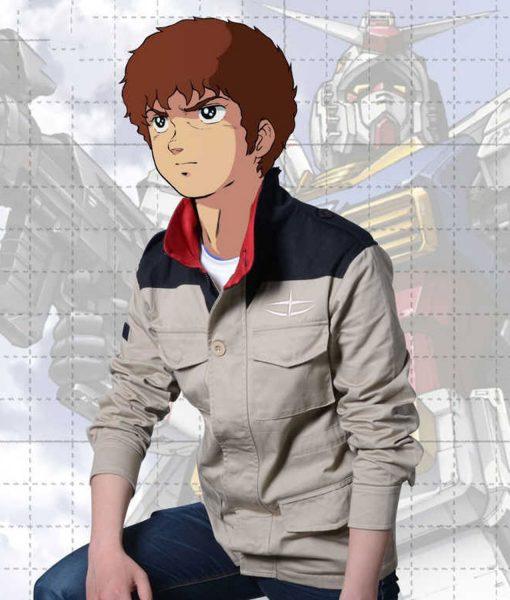 londo-bell-the-gundam-jacket