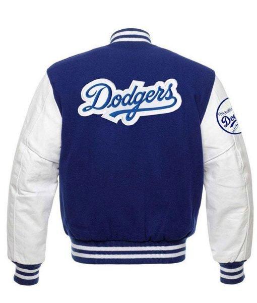 los-angeles-dodgers-varsity-jacket