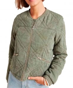 louise-jacket