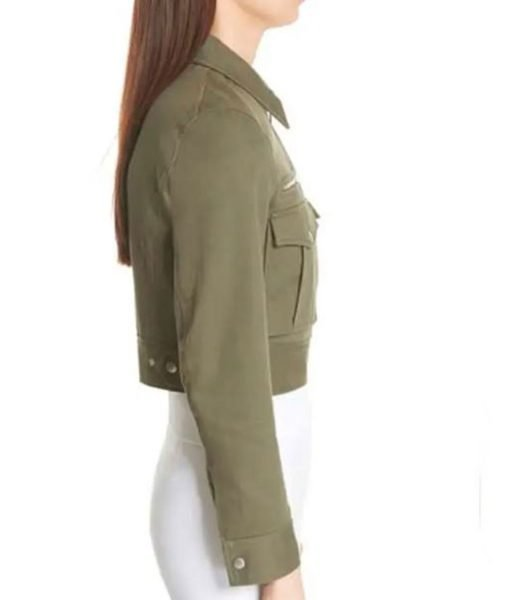 macgyver-levy-tran-green-jacket