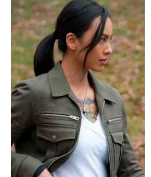 macgyver-levy-tran-jacket