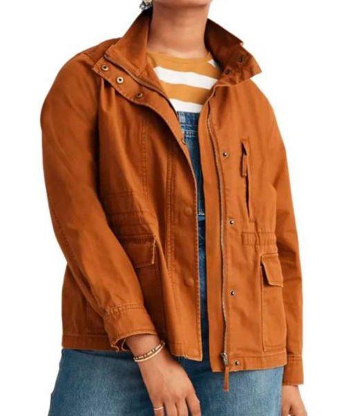 maddie-kendall-jacket