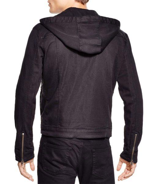 matt-czuchry-the-resident-season-04-jacket