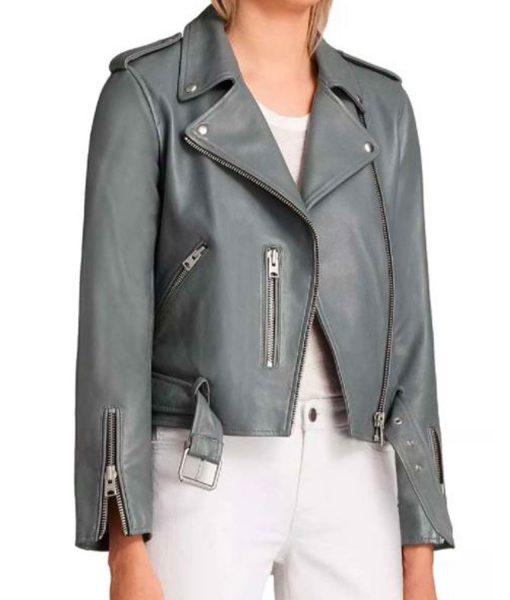mekia-cox-leather-jacket