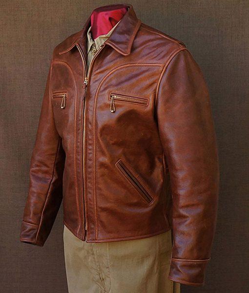 mens-monarch-vintage-leather-jacket