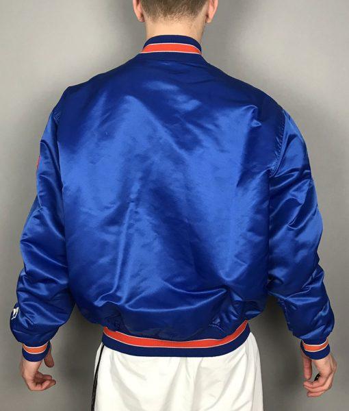 mets-ny-blue-satin-jacket