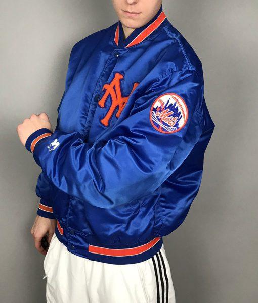 mets-ny-satin-jacket