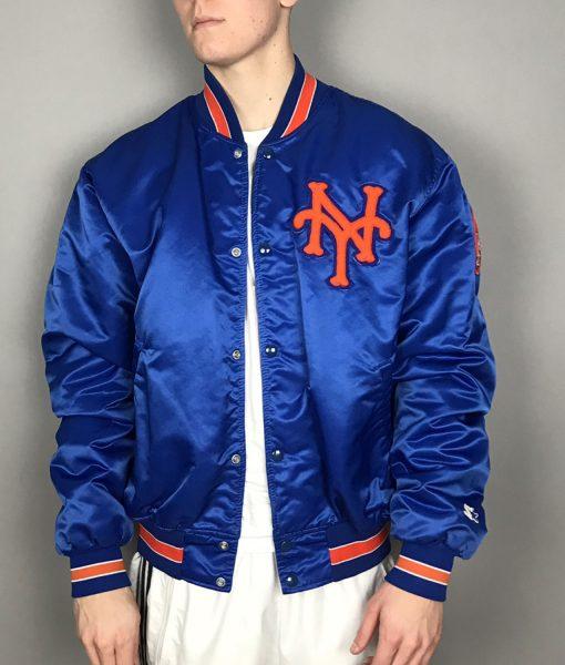 mets-satin-jacket