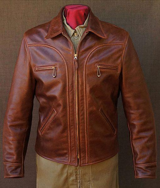 monarch-leather-jacket