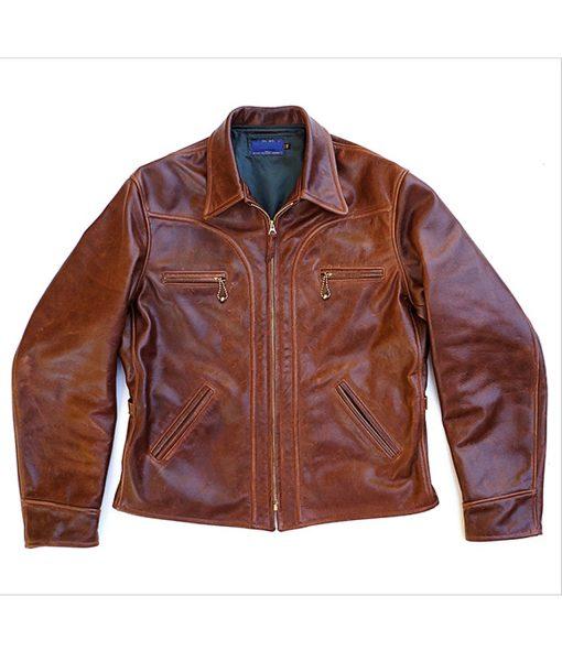 monarch-vintage-jacket