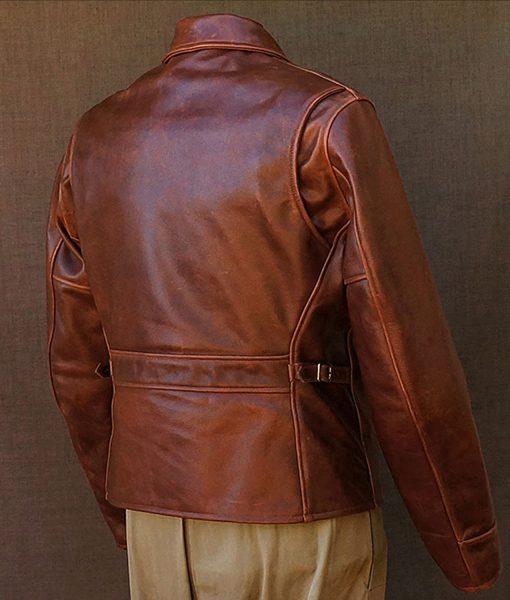 monarch-vintage-leather-jacket